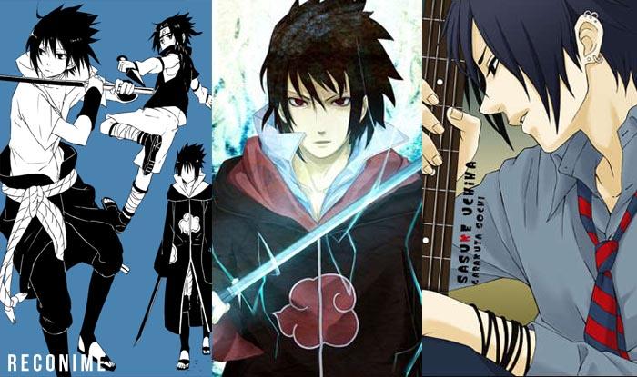 72+ Gambar Anime Keren Dan Ganteng Paling Bagus